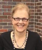 Kristin Coulter