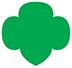solid_green_trefoil