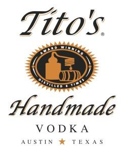 Titos_Logo
